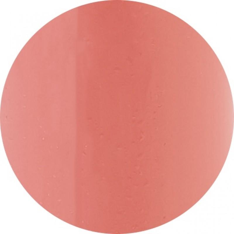 Питательная губная помада сияние натурального цвета SENTIMENTO PURO 09