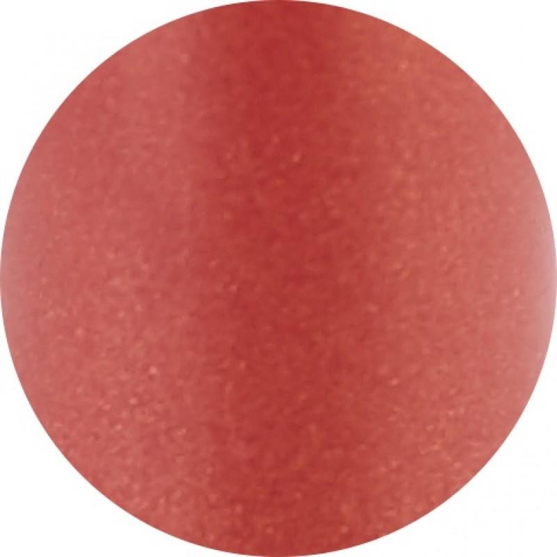 Питательная губная помада сияние натурального цвета SENTIMENTO PURO 11