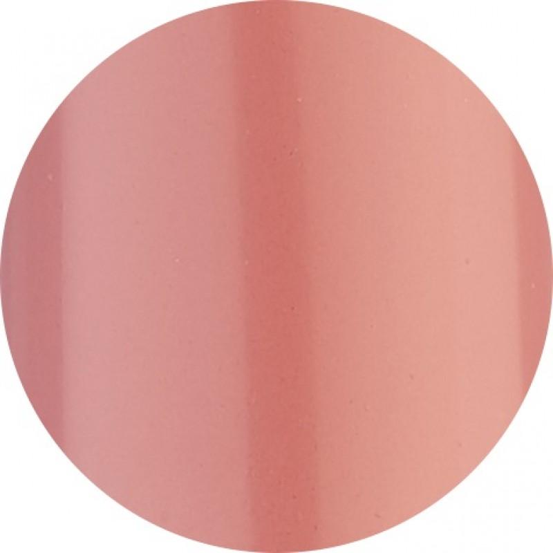 Питательная губная помада сияние натурального цвета SENTIMENTO PURO 202
