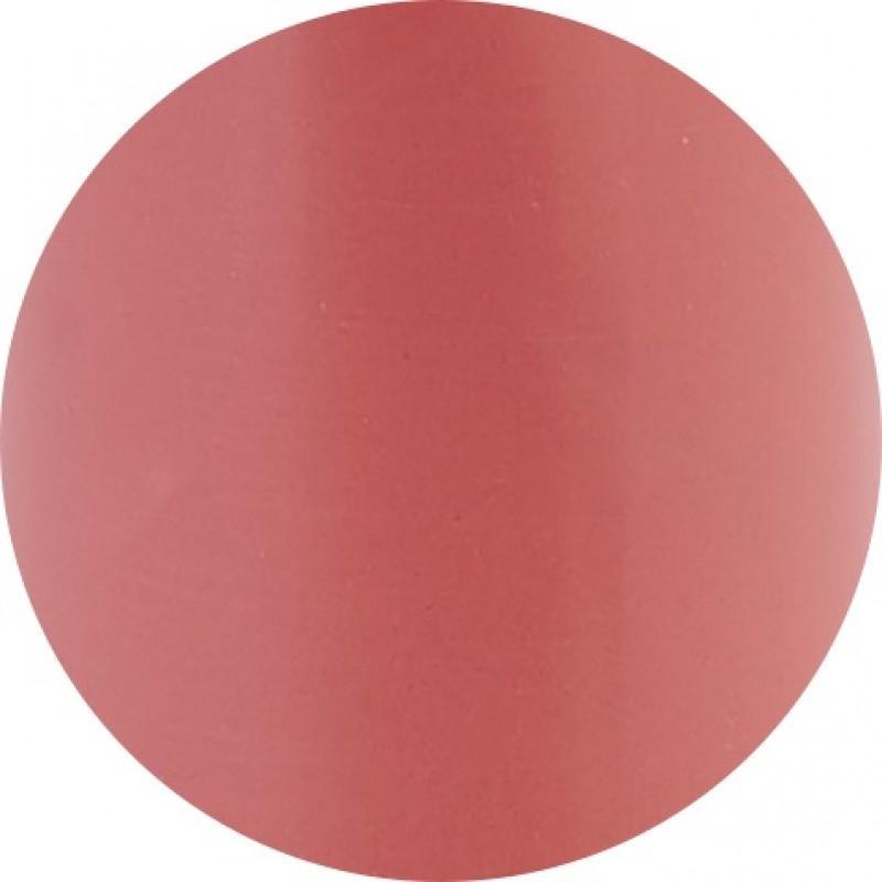 Питательная губная помада сияние натурального цвета SENTIMENTO PURO 213